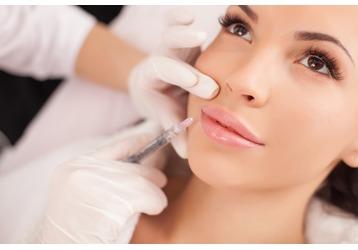 Увеличение губ в Сочи: клиники, стоимость, нюансы, фото — «Реклама Сочи»