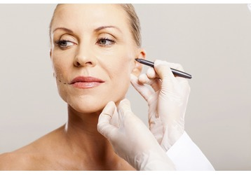 Пластическая хирургия в Сочи: клиники, услуги, цены, фото — «Реклама Сочи»