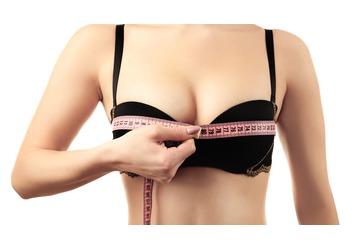 Увеличение груди в Сочи: где можно сделать, сколько стоит, фото — «Реклама Сочи»