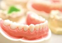 Category_protezirovanie-zubov