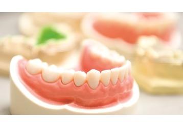 Протезирование зубов в Туапсе: где можно сделать, фото — «Реклама Туапсе»