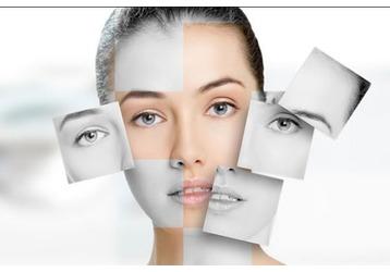 Пластическая хирургия в Геленджике: клиники, контакты, фото — «Реклама Геленджика»