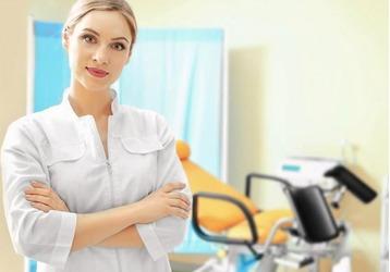 Гинекологические частные клиники в Новороссийске: контакты, фото — «Реклама Новороссийска»
