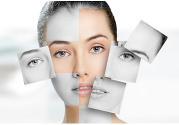 Пластическая хирургия в Геленджике: клиники, фото — «Реклама Геленджика»