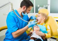 Category_gdg-detskaja-stomatologija-3