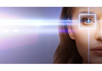 Лазерная коррекция зрения в Ейске: где можно сделать, фото — «Реклама Ейска»