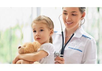 Детские платные клиники в Армавире: адреса, контакты, фото — «Реклама Армавира»