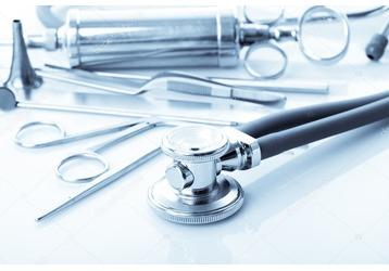 Удаление аденоидов в Геленджике: клиники, методы, фото — «Реклама Геленджика»