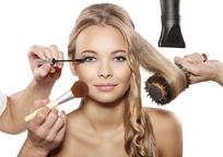 Category_mandarinka-beauty-salon-5