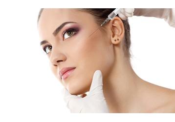 Мезотерапия в Адлере: стоимость «уколов красоты», салоны, фото — «Реклама Адлера»