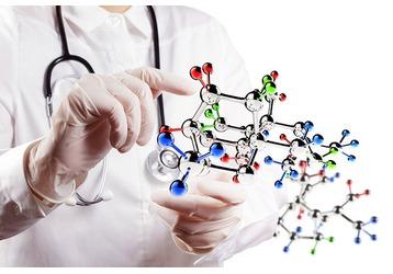 Где в Ейске можно сдать анализ ДНК, фото — «Реклама Ейска»