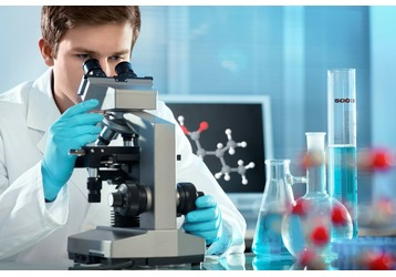 Где в Геленджике сделать анализ на ВИЧ, фото — «Реклама Геленджика»
