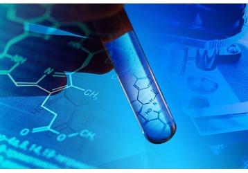 Анализ ДНК в Анапе: клиники, цены, фото — «Реклама Анапы»