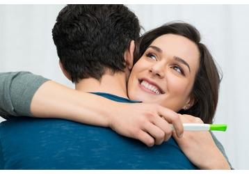 Лечение бесплодия в Геленджике: куда обратиться, фото — «Реклама Геленджика»