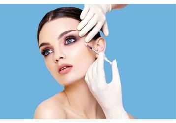 Мезотерапия в Новороссийске: стоимость «уколов красоты», салоны, фото — «Реклама Новороссийска»