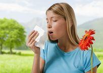 Category_alergia-na-pokarm-roliny-nikiel-owady-oraz-leki-poznajmy-najczstsze-alergeny