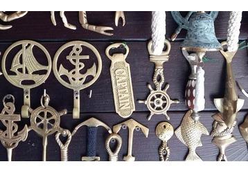 Подарки для мужчин на Кубани - интернет-магазин «Кают- компания»: широкий выбор сувенирной продукции, фото — «Реклама Кубани»