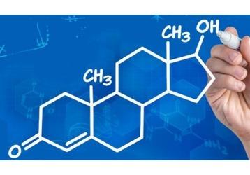 Где можно сдать анализ на тестостерон в Ейске, фото — «Реклама Ейска»