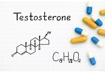 Где можно сдать анализ на тестостерон в Армавире, фото — «Реклама Армавира»