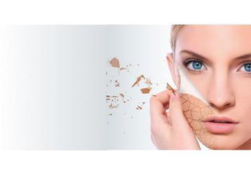 Где можно сделать пилинг лица в Сочи: салоны, контакты, цены, фото — «Реклама Сочи»