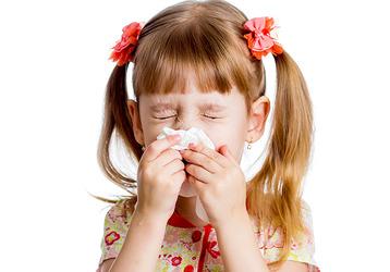 Где сдают анализы на аллергию в Армавире, фото — «Реклама Армавира»