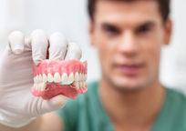 Category_protezirovanie-zubov-----chto-e_to-takoe-600x358