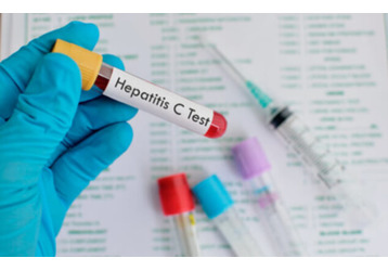 Где сдать анализы на гепатит в Армавире, фото — «Реклама Армавира»