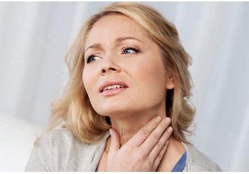 Анализ ТТГ (тиреотропный гормон) в Сочи: где можно сдать, фото — «Реклама Сочи»