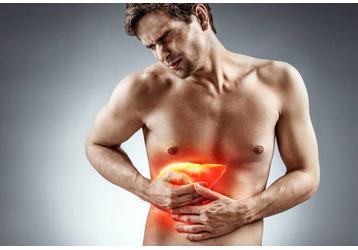 Где сдать анализы на гепатит в Новороссийске, фото — «Реклама Новороссийска»