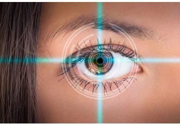 Лечение катаракты в Краснодаре: клиники, методы, цены, фото — «Реклама Краснодара»