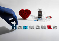 Category_hormone-health