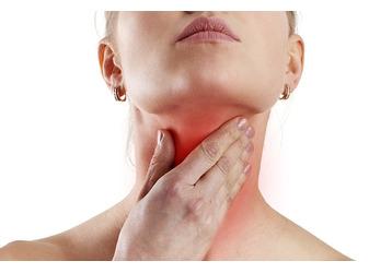 Анализ на ТТГ (тиреотропный гормон) в Анапе - где можно сделать, фото — «Реклама Анапы»