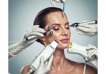 Косметологи в Геленджике: где принимают, фото — «Реклама Геленджика»