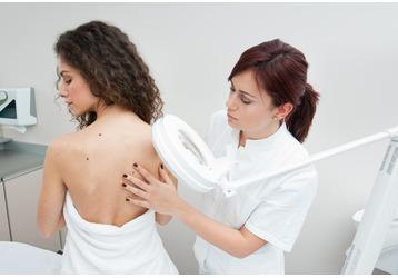 Удаление бородавок в Геленджике: куда обратиться, фото — «Реклама Геленджика»