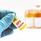 Micro_011117_hpvvaccine_thumb_large