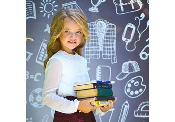 Подготовка ребенка к школе в Геленджике: куда обратиться, фото — «Реклама Геленджика»