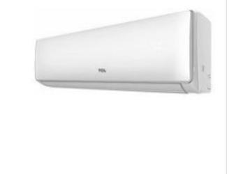 Где купить климатическую технику (сплит системы, обогреватели), фото — «Реклама Кубани»