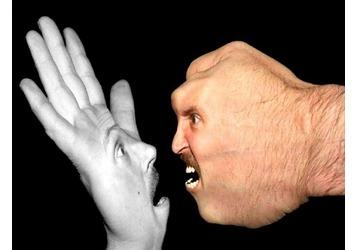 Как отвечать на хамство: советы кубанцам, фото — «Реклама Белореченска»