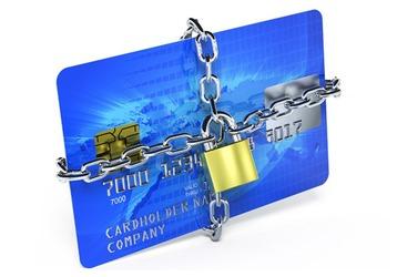 Что делать, если банк заблокировал вашу пластиковую карту?, фото — «Реклама Геленджика»