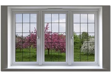 Выбираем пластиковые окна, фото — «Реклама Кубани»