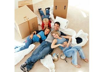 С чего начать переезд?, фото — «Реклама Гулькевичей»