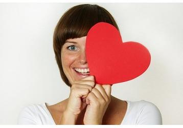 Как надо и не надо поздравлять любимую с Днем святого Валентина, фото — «Реклама Кубани»