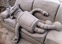Category_robot_sand_futurama-630x470
