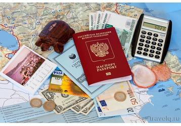 Как кубанцам защитить свои деньги в путешествии, фото — «Реклама Новокубанска»