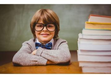 Где живут самые умные школьники России?, фото — «Реклама Кубани»