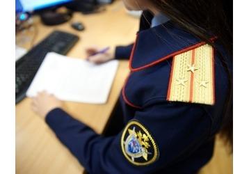 В России создадут реестр покушавшихся на детей, фото — «Реклама Кубани»
