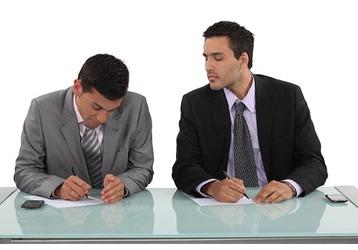 Что кубанцам вписать в договор аренды квартиры?, фото — «Реклама Сочи»