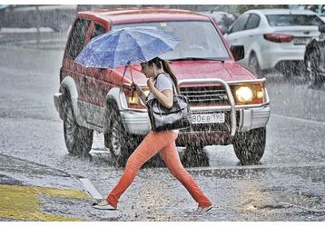 Чем грозят разрывы и износ пыльников в авто, фото — «Реклама Кубани»