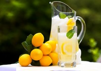 Category_lemonade