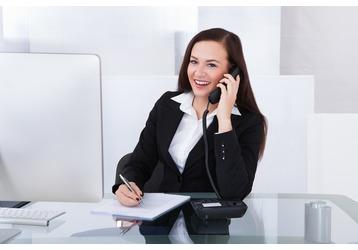 Как успешно пройти собеседование по телефону, фото — «Реклама Кубани»